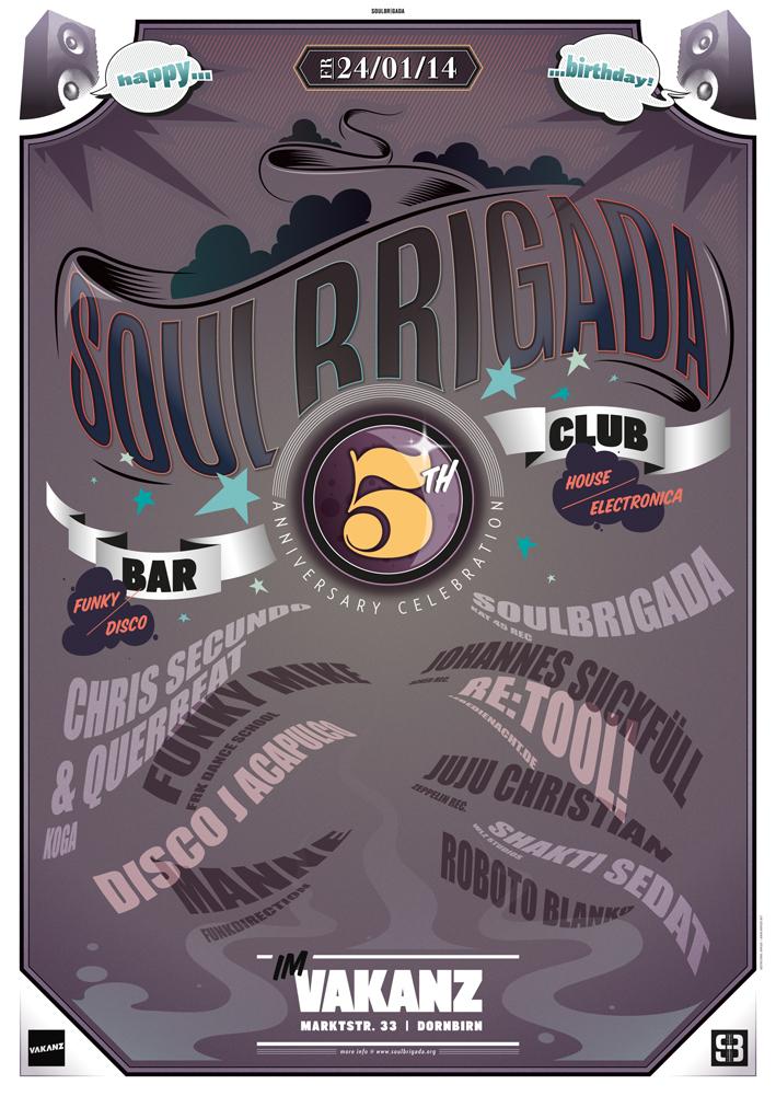 5th-SB-Plakat