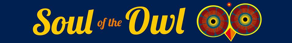 OwlSoul